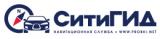 Приобрести лицензию для навигационной программы СитиГид