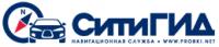 Официальная карта Омской области для СитиГид версии 7.8.2.ХХХ от 02.03.2016