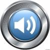 Голосовой пакет Lena для СитиГид ver, 7.8
