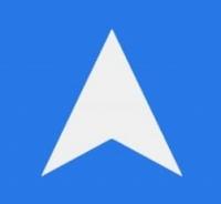 Навигационная программа ГеоНет для устройств на Android