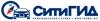 Навигационная программа СитиГид для устройств на WinCE (автонавигаторы) ver. 7.9 (тестовая)